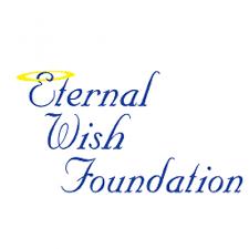 Eternal Wish Foundation