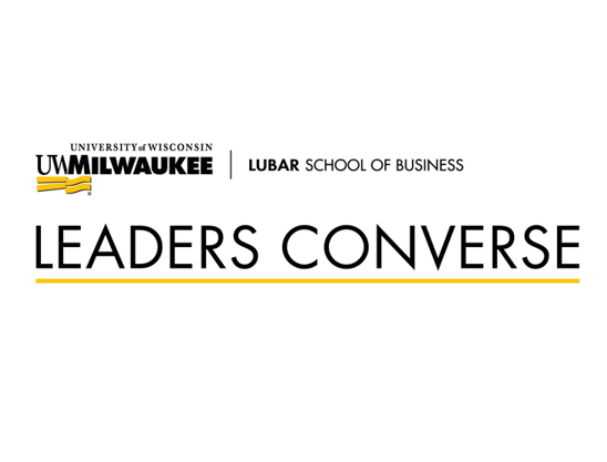 Advanced Hires, Leaders Converse, Contemporary Dilemmas in Human Resource Management