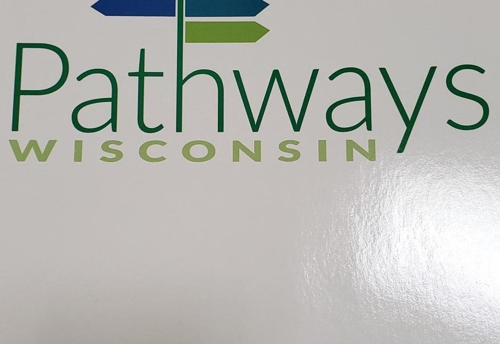 Advanced Hires, Pathways Wisconsin State Forum, 2018